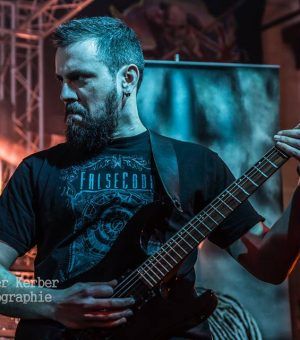 Metal Over Malta III 2017